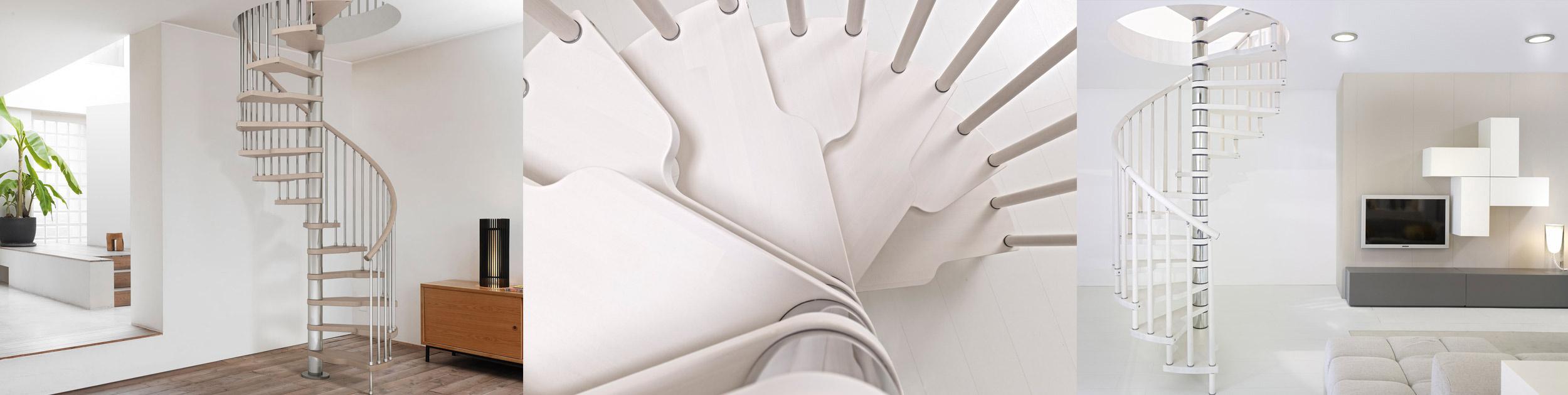 Alimonti piu 39 vendita scale da arredamento scale da for Occasioni arredamento roma
